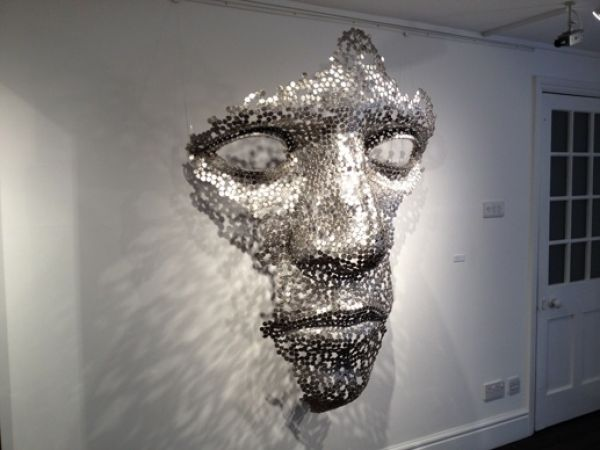 Sculpture Sales, Sculptures and Statues, Sculpture Gallery